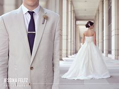 Downtown Indianapolis Wedding Photographer, Mavris Wedding Indianapolis, wedding dress with pockets, polka dot tie, clothing for groom, suit for groom