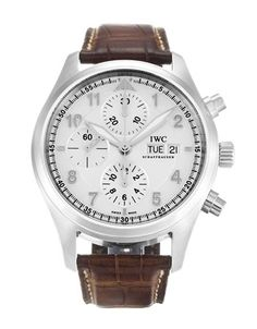 IWC Pilots Chrono IW371702 - Product Code 41248