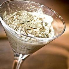 Taste Mag | Boeber @ http://taste.co.za/recipes/boeber/