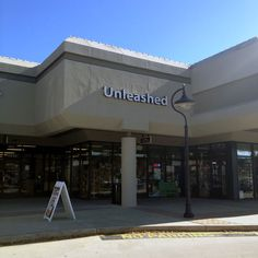 Unleashed at Stonehenge in Raleigh is featured in the Small Business Saturday section! | We Found the Best Deals for Dog Lovers on Black Friday and Cyber Monday! | Dogster