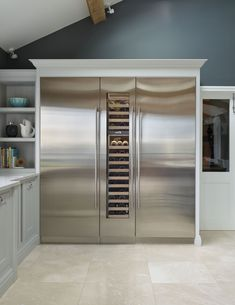 Home Decor Kitchen, Kitchen Living, Kitchen Interior, New Kitchen, Miele Kitchen, Decorating Kitchen, Kitchen Ideas, Decorating Ideas, Cuisines Diy