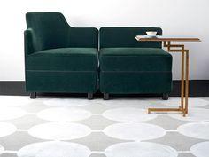 azucena furniture