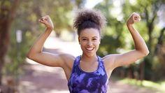 8 feiten over sterke botten | Gezondheidsnet