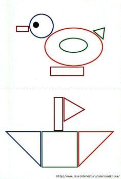 90afa1cd48d792cb0bd4f1ef11c3e4e1.jpg (472×699)