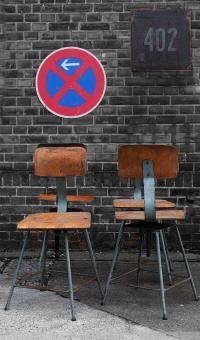 Vintage Fabrikstuhl, Vintage Industriedesign Möbel, Fabriklampen, Vintage  Stuhl, Shabbychic Stuhl, Vintage Werkstattstuhl, Vintage Architektenstuhlu2026