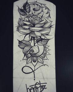 #омск #тату #татуировка #омсктату #omsk #tattoo #ink #viptattoo #vip_tattoo #viptattoostudio #newtattoo #tatto #tattooed #tattoos #vip #tattoo_omsk #vip_tattoo_omsk #like #blacktattoo #omsktattoo #tattooartist #эскиз #цветы #flowers #sketch