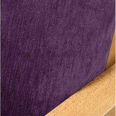 Chenille Deep Purple Futon Cover Twin 238 by SlipcoverShop. $69.00. In Stock - Ships within 2 days. See Sizing and Product Description below. Made in USA.. Made to fit Twin size futon mattress measuring 39 inches wide, 75 inches long and up to 8 inches thick. Futon cover features 3 sided, concealed zipper construction. Made in USA. Chenille Deep Purple fabric features all time favorite soft to the touch solid chenille. This incredibly rich slipcover works with any decorating st...