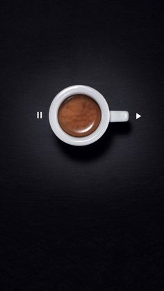 coffee wallpaper Coffee,, art and music. Coffee Shot, Coffee Break, Coffee Drinks, Hot Coffee, Iced Coffee, Coffee And Donuts, Coffee And Books, Coffee Music, Coffee Wallpaper Iphone
