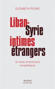 Lien vers le catalogue : http://scd-catalogue.univ-brest.fr/F?func=find-b&find_code=SYS&request=000530972