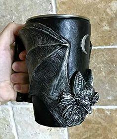 Da na na na na na na na BAT CUP