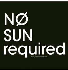 No sun required for a gorgeous tan! Jamaica Me Tan sunless tanning solution is… Safe Tanning, Self Tanning Lotions, Best Tanning Lotion, Tanning Tips, Suntan Lotion, Tanning Cream, Tanning Quotes, Organic Spray Tan, How To Tan