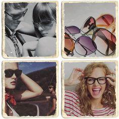 www.metalzilo.com.br Polaroid Film, Movies, Movie Posters, Painting, Sun, Products, Xmas, Films, Film Poster