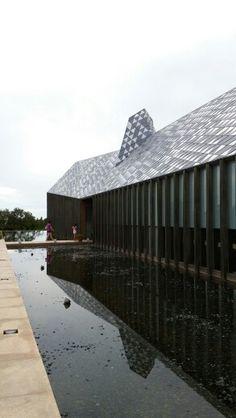 제주-방주교회