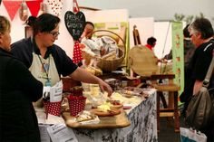 Cape HOMEMAKERS Expo 2012