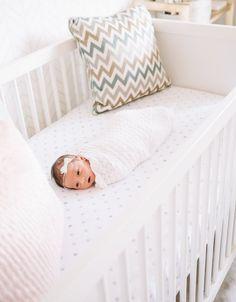 461 Best Gender Neutral Nursery Ideas Images In 2019 Nursery
