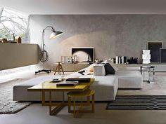 Impressive Wohnzimmer Farbschemas Erstaunlich Thema Innenraum