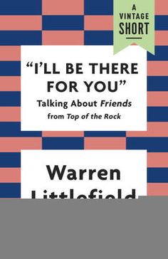 Inside the room by linda venis click to start reading ebook what ill be there for you by warren littlefield click to start fandeluxe Document