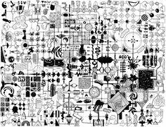 machine_big.gif (3097×2369)