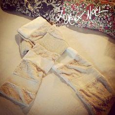 Je Suis Belle AW1314 Joyeux Noel Camembert Cheese, Women Wear, Noel