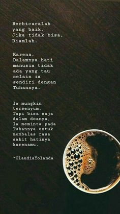 Kata Kata Sakit Hati Ter-OK 2020 Uploaded by user - Pabrik Kata Quotes Rindu, Quran Quotes, Text Quotes, Mood Quotes, People Quotes, Life Quotes, Islamic Quotes, Islamic Inspirational Quotes, Muslim Quotes