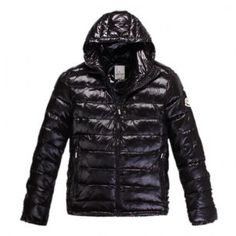 Moncler, Winter Jackets, Coats, Vip, Stuff To Buy, Free Shipping, Fashion, Winter Coats, Moda