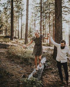 Photography for couples. - Photography for couples.