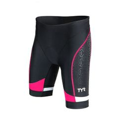 TYR Women's Competitor 8'' Tri Shorts - Dick's Sporting Goods