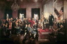 The Online Guide to the Constitution: Click for a peak!