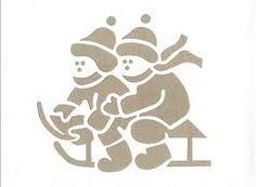Рисуем на окне праздник (Новый Год) - рисование,графика,арт.. - ИСКУССТВУ БЫТЬ - Каталог статей - ЛИНИИ ЖИЗНИ