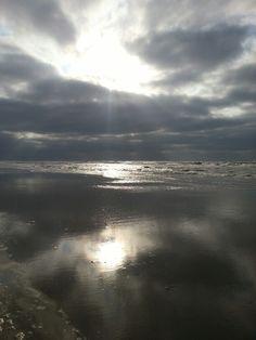 Midsland aan zee