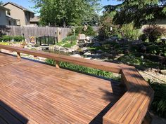 Armadillo Composite Decking Campfire with Benches Deck Seating, Composite Decking, Photo Galleries, Armadillo, Benches, Gallery, Building, Outdoor Decor, Inspiration