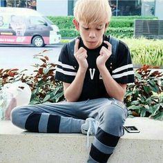 Third Love Warning, Third Kamikaze Love Warning, Smart Boy, My First Crush, Smiles And Laughs, Doraemon, Funny Faces, My Idol, Jimin
