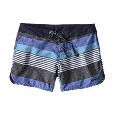 "W's Wavefarer™ Board Shorts - 5"" (76597)"