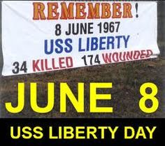 Image result for the uss liberty memorial