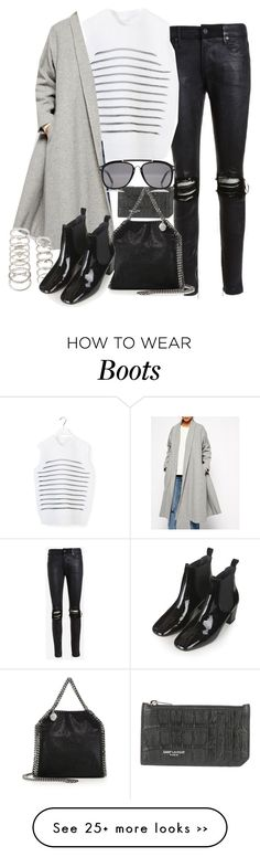 """Untitled #3533"" by amylal on Polyvore"