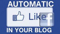 Hướng dẫn mời bạn bè like facebook fanpage – cách tăng like