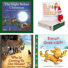 370 Best Best Books For Toddlers Images On Pinterest In 2018 Best