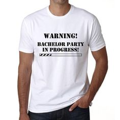 #wedding #bachelor #party #tshirt #men Show your funny side with a tshirt from this collection! Let's buy now --> https://www.teeshirtee.com/collections/collection-bachelor/products/bachelor-2-t-shirt-for-men-t-shirt-gift