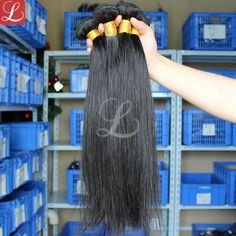 All these hair bundles are made with human hair. No tangling,No shedding. Afro Hair Extensions, Hair Extensions Prices, Best Human Hair Extensions, Indian Hair Weave, Virgin Indian Hair, Glamour Hair, Luxury Hair, Peruvian Hair, Weave Hairstyles