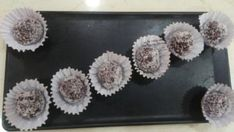 Sweet beetroot balls - Momsmagicrecipes