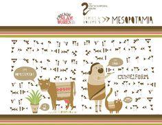 By phillip martin mesopotamia woman mesopotamia for kids daily life in