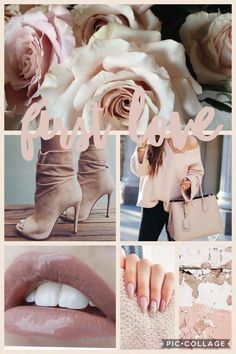 First Love LipSense Kate Marble SeneGence Distributor Insta: loveylipswi. Senegence Makeup, Color Collage, Lip Service, Up Girl, Timeless Beauty, Girly Things, Random Things, Lip Colors, First Love