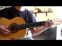 Morceaux De Guitare Facile : 3 Chansons Guitare Pour Débutant ! « Vidéos | «Comment Apprendre La Guitare ?