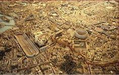Roma - 2004
