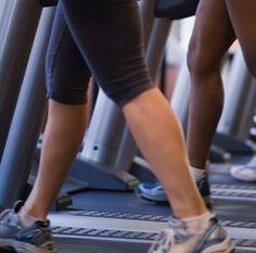 Exercícios diários fazem bem a saúde por Carol Celico