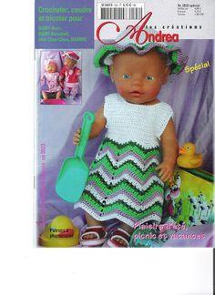 Ag Dolls, Reborn Dolls, Web Gallery, Bitty Baby, Baby Born, Catalog, Crochet Hats, Album, Knitting