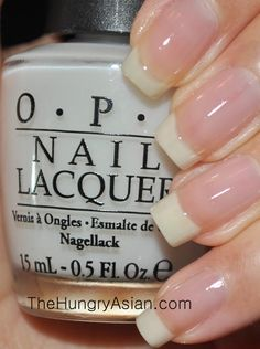 Beautiful OPI New York City Ballet that you call & # Me a lyre? LOVE Beautiful OPI New York City Ballet that you call & # Me a lyre? – Nail Designs Catwalk Nails: The Blondsgrape fizz nails: RevlonUp close of the new Nomad Opi Nails, Nude Nails, Opi Nail Polish Colors, Stiletto Nails, Natural Nail Polish Color, Natural Nail Art, Opi Colors, Natural Nail Designs, Opi Polish