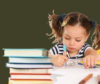 Chantale Carette, conseillère pédagogique en français.    Site INCONTOURNABLE pour enseignants au primaire -  français.