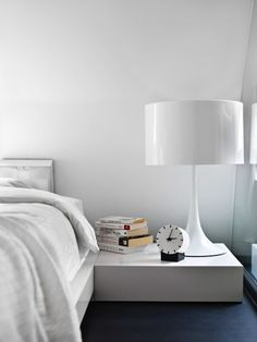 white - where can i find this lamp??