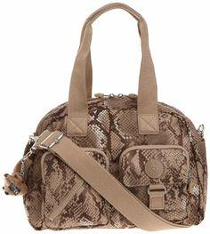 Kipling Women's Defea Shoulder Handbag